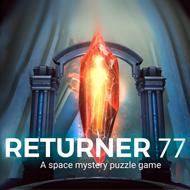 دانلود Returner 77
