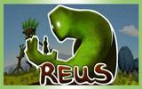 دانلود Reus 1.3.1.1