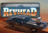 دانلود Revhead