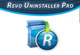 دانلود Revo Uninstaller Pro 4.2.1 + Portable / Free 2.1.0