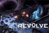 دانلود Revolve