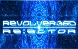 دانلود Revolver360 ReActor