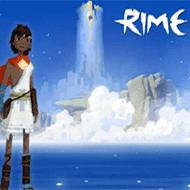دانلود RiME