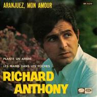 دانلود Richard Anthony - Aranjuez Mon Amour