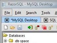 دانلود Richardson RazorSQL 9.4.4 Win + Linux/macOS
