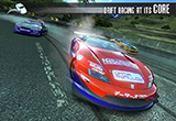 دانلود Ridge Racer Slipstream .2.5.2 for Android +4.1