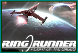 دانلود Ring Runner - Flight Of The Sages