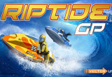 دانلود Riptide GP 1.6.3 / GP2 1.3.1 for Android +2.3