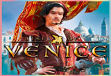دانلود Rise of Venice + Beyond the Sea DLC