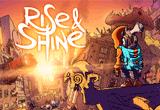دانلود Rise & Shine