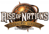 دانلود Rise of Nations - Extended Edition