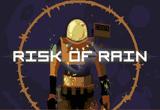 دانلود Risk of Rain v1.3.0