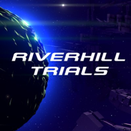 دانلود Riverhill Trials