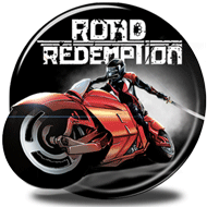دانلود Road Redemption + Update v20171008