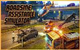 دانلود Roadside Assistance Simulator