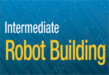 دانلود Intermediate Robot Building