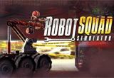 دانلود Robot Squad Simulator 2017