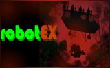 دانلود Robotex