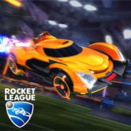 دانلود Rocket League Anniversary + Updates