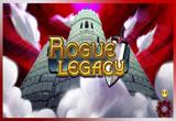 دانلود Rogue Legacy