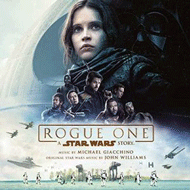 دانلود Rogue One A Star Wars Story