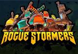 دانلود Rogue Stormers