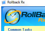 دانلود RollBack Rx Pro 10.7 Build 2702800906 / Server Edition 2.2 Build 2702520321