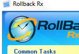 دانلود Rollback Rx Pro 11.2 Build 2705924873 / Server 3.3 / Home 11.3