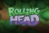 دانلود Rolling Head 1.0 for Android