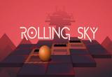 دانلود Rolling Sky 2.2.7.1 for Android +2.3.3