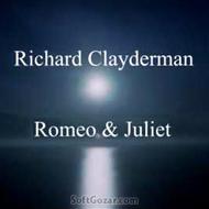 دانلود تکآهنگ احساسی رومئو و ژولیت با اجرای ریچارد کلایدرمن