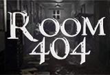 دانلود Room 404