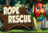 دانلود Rope Rescue 1.252 for Android +2.2