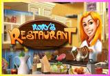 دانلود Rory's Restaurant