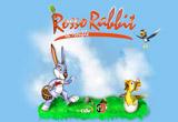 دانلود Rosso Rabbit in Trouble