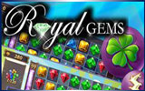 دانلود Royal Gems