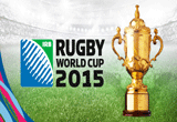 دانلود Rugby World Cup 2015