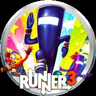 دانلود Runner3