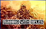 دانلود Running With Rifles + Update v1.20