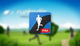 دانلود Runtastic PRO Running, Fitness 9.7 for Android +4.1