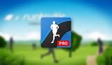 دانلود Runtastic PRO Running, Fitness 9.10.1 for Android +4.1