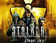 دانلود S.T.A.L.K.E.R.: Clear Sky