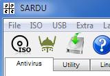 دانلود SARDU MultiBoot Creator 3.2.1 Pro Basic / 3.3.0 Free