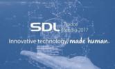 دانلود SDL Trados Studio 2019 SR2 Professional 15.2.0.1041 / Plugins