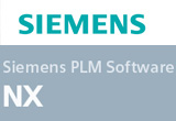 دانلود Siemens PLM NX 12.0.2 MP01 x64 + Documentation