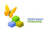 دانلود SQLite Expert Professional 5.2.3.324 x86/x64