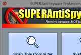 دانلود SUPERAntiSpyware Professional 6.0.1244 + Offline Update