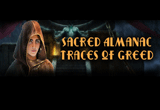 دانلود Sacred Almanac - Traces of Greed