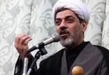 دانلود سخنرانی حجت الاسلام رفیعی درباره صدقه