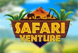 دانلود Safari Venture